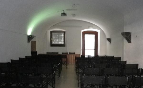 sala conferenze2