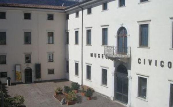 Museo-Civico-di-Rovereto-esterno1