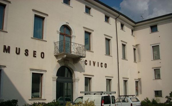 Museo-Civico-di-Rovereto-esterno2