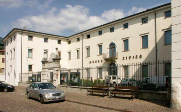 Museo-Civico-di-Rovereto-esterno3
