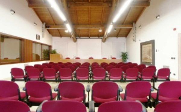 Museo-Civico-di-Rovereto-sala-convegni1