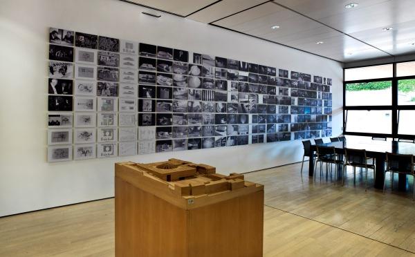 Museo-MART-Rovereto-sala-amici