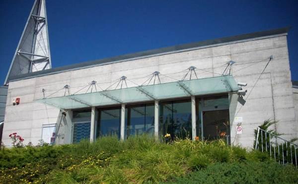 Museo-Retico-Sanzeno-ingresso