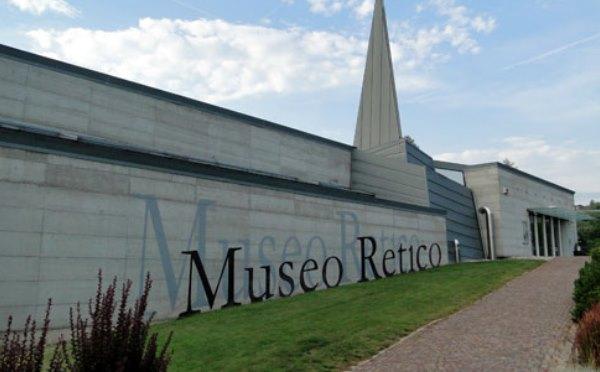 Museo-Retico-Sanzeno-insegna