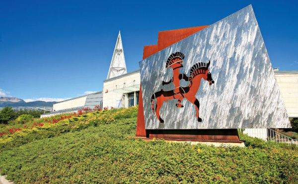 Museo-Retico-Sanzeno-simbolo