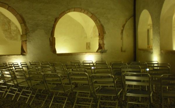 Museo-Usi-Costumi-San-Michele-Sala-Conferenze1