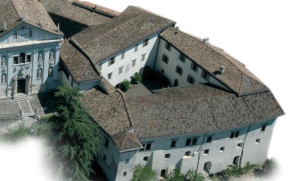 Museo-Usi-Costumi-San-Michele-esterno