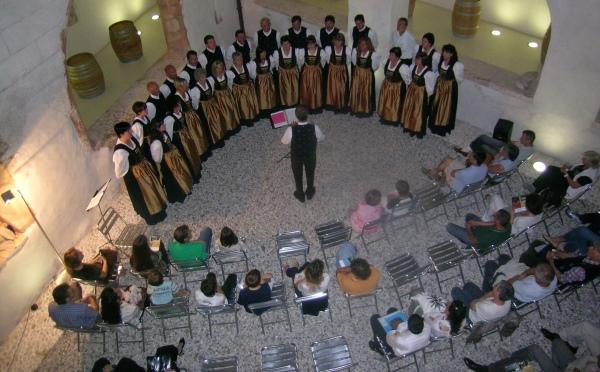Museo-Usi-Costumi-San-Michele-evento