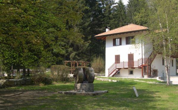Museo-del-Vetro-Carisolo-esterno2