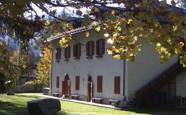Museo-del-Vetro-Carisolo-esterno3
