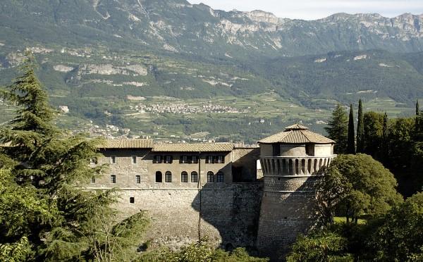 Museo-della-Guerra-Rovereto-esterno2