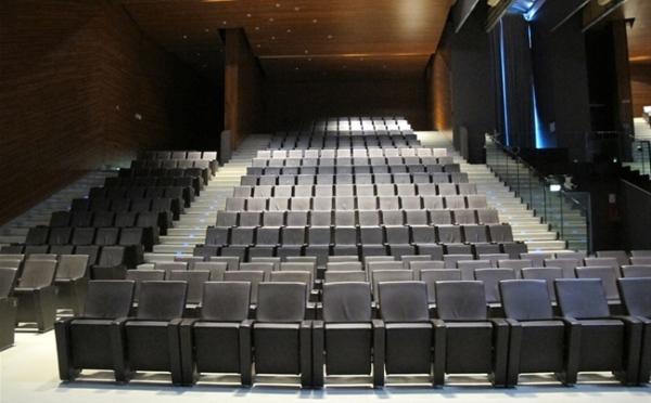 PalaRotari-Mezzocorona-auditorium3