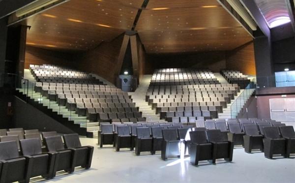 PalaRotari-Mezzocorona-auditorium4