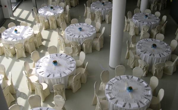 PalaRotari-Mezzocorona-cena-di-gala