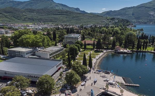 Riva-del-Garda-Congressi-Sala
