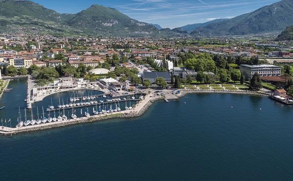 Riva-del-Garda-Congressi-Panoramica