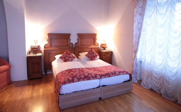 Hotel-Imperial-Levico-Terme-camera