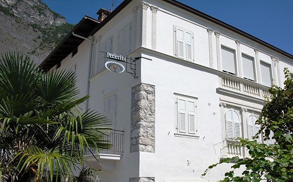 Palazzo-PerlerHof-esterno